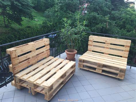 Come Si Costruisce Un Divano - grande 6 costruire un divano esterno jake vintage