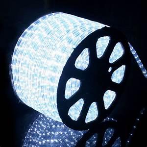 Led Lichterkette Außen Batterie : led lichterschlauch lichtschlauch schlauch licht lichterkette wei innen au en ebay ~ Orissabook.com Haus und Dekorationen