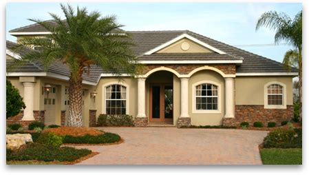 Review Your Florida Homeowner Insurance For Best Coverage. Insurance Quote For Business. 3d Architectural Animation Cloud Spam Filter. Colleges With Good Acting Programs. Herniated Disc Doctors Va Refinance Home Loan. What Do Property Managers Do. Dental Insurance Billing Dublin Dry Cleaners. Nursing Program School Strawberry Jam Cookies. Divorce Lawyer In Jacksonville Florida