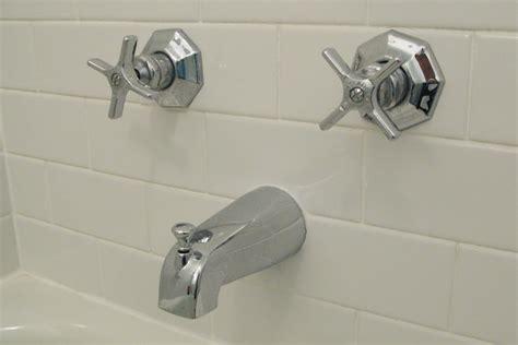 *original 's Hall Bathroom Remodel