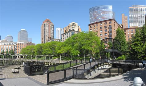 File:Battery Park City panorama 1.jpg - Wikimedia Commons