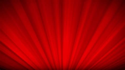 photo red background detail material purple