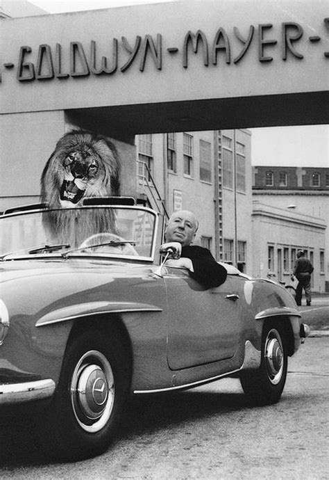 184 best images about Cars of the Stars on Pinterest