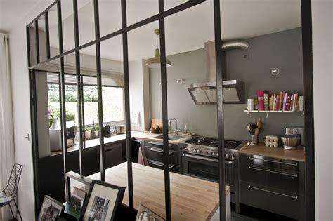 cuisine style atelier cuisine style atelier jm93 jornalagora