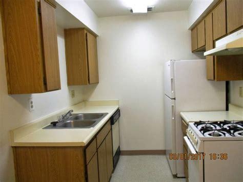 Kitchen And Bath Fresno Ca by 2070 N Marks Ave Fresno Ca 93722 Apartments Fresno Ca