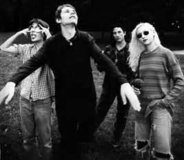 Siamese Dream Smashing Pumpkins by Smashing Pumpkins Will Debut New Songs On Fall Tour The