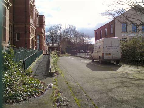 asbestos removal   library  gerald england cc