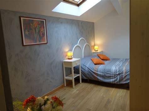chambre d hote region bordelaise bordeaux à cœur chambre d 39 hôtes chambre à bordeaux en