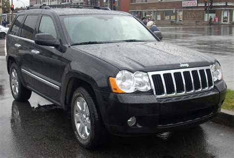 cherokee jeep 2005 2005 jeep grand cherokee information and photos momentcar