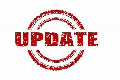 Windows Bios Update Change Complete Settings Guide
