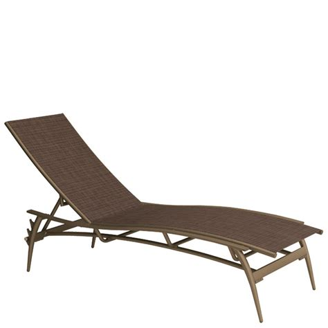 chaise discount sling lounge chairs cheap tropitone 181032 mainsail