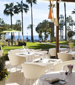 Cannes Best Restaurants The 5 Best Restaurants In Cannes Page 5 Of 5 Elite