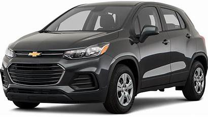 Trax Chevrolet Suv Ls Chevy Models Offers