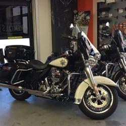 Anaheim Fullerton Harley Davidson los angeles harley davidson of anaheim motorcycle