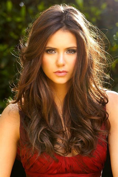 Best Hair Color For Brunettes 2015 by 15 Best Images About New Hair Inspo On