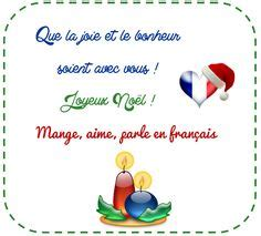 french christmas images french language