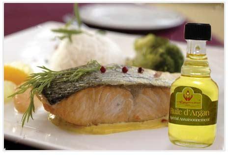 huile argan cuisine recette a base de huile d 39 argan huile argan cuisine