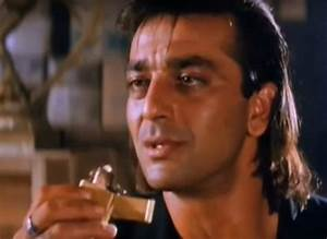 'Aatish' - Bollywood Bubble (393271)