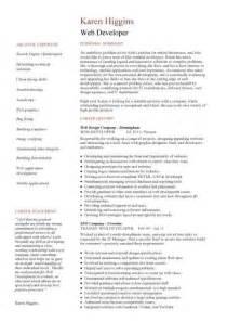 programmer cover letter examples