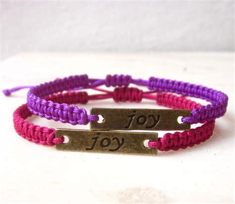 83642 friendship bracelets net tag friendship bracelet macrame inspiration jewelry Inspirational