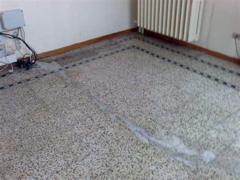 piombatura pavimenti piombatura pavimento asilo busto garolfo