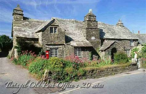 cottage tintagel luxury cornwall cottages meadowview cottage attractions