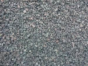 Combien Coute Un M3 De Gravier : gravillons porphyre noir bleut 10 20 hanau paysage ~ Dailycaller-alerts.com Idées de Décoration
