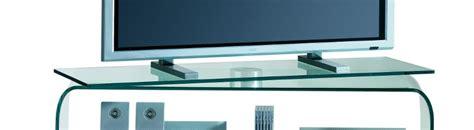 Mensole Per Televisori Mobili Porta Tv Moderni E Mobiletti Televisori Smart
