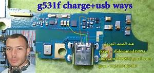 Huawei Ascend G730 Charging Solution Jumper Problem Ways