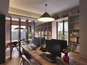 Home And Workspace  U2013 A Multi