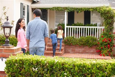 tips  preventing  home asbestos exposure