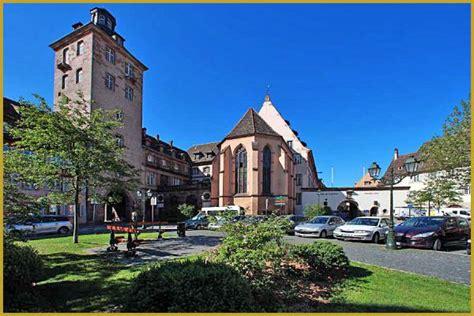 photos de porte de l h 244 pital h 244 pitaux universitaires de strasbourg strasbourg alsace