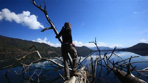 climate nepal