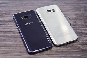 Samsung S7 Prime Manual Pdf