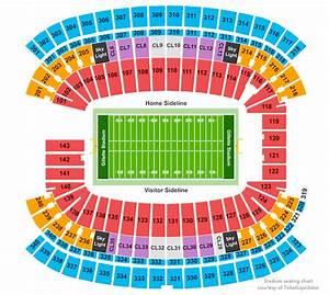 New England Patriots Schedule 2017 2018 Discount Tickets