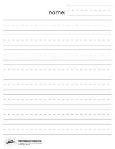 alphabet worksheet images alphabet worksheets