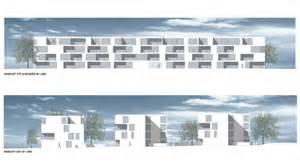 architektur wettbewerbe straub architektur
