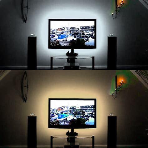 led lights for home decoration 1m 220v led strip light l christmas desk home decor