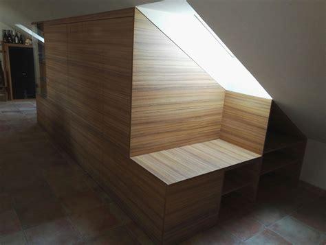 mobile guardaroba mobile guardaroba in teak falegnameria casa project