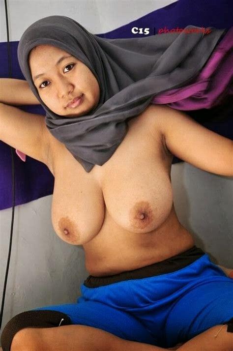 Jilbab Tobrut Kisahbb2