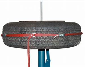 Pro Sport Rear Tire Replacement Proper Size And Info