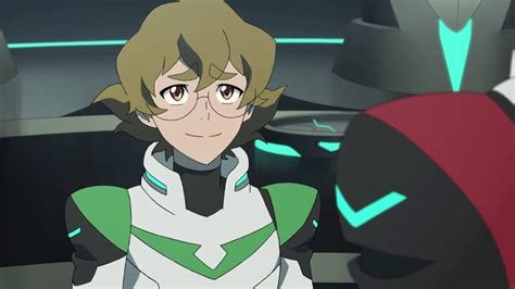 pidges song  paladin  voltron youtube