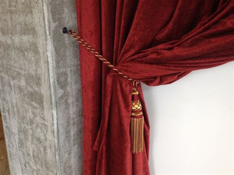 170 Best Images About Our Customer Photos! On Pinterest Best Curtains For Sliding Doors Ceiling Curtain Rail Track System Purple Double Swag Shower With Valance Red Velvet Green The Range Hemming Tape Spotlight Fabrics Making Duck Egg Blue Uk