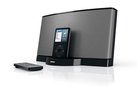 Amazon.com: Bose SoundDock Series II 30-Pin iPod/iPhone