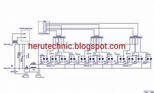 Cara Memperbaiki Mesin Las  Skema Diagram Mesin Las Mma  Tig