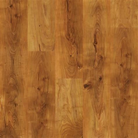 Laminate Floor Installation Cost Lowes  Best Laminate