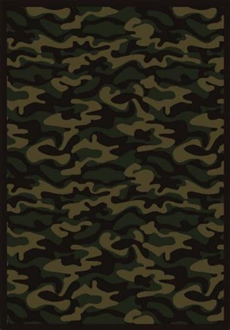 camo bathroom rugs green rug green rug 3 bath rug set