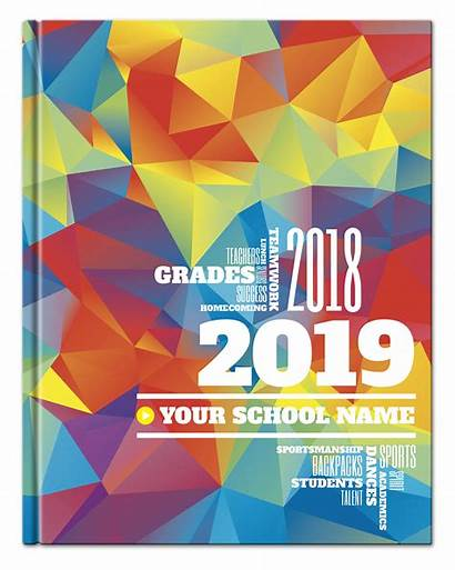 Yearbook Covers Yearbooks Yearbooklife Quote Learn