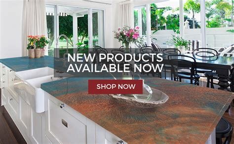 Countertop Epoxy   Epoxy, colorants and epoxy kits sold
