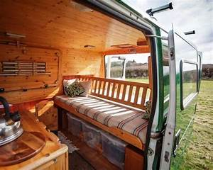 Camper Selber Ausbauen : pin tillagd av julia sk ld p home is where you park it pinterest sk pbilar och husbil ~ Pilothousefishingboats.com Haus und Dekorationen